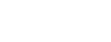 toiro_logo
